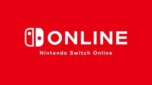 Nintendo Switch Online Service Blocked In China