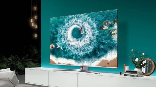 One of the best value Hisense TVs just got a massive price drop