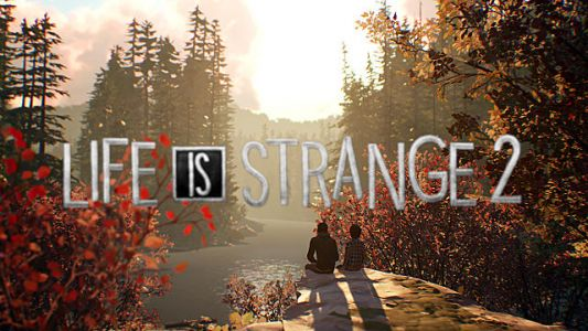 Life is Strange 2 Theories: Our Predictions for Characters, Plot, and Gameplay