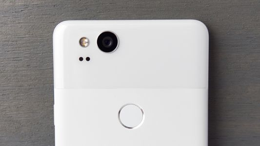 Latest Pixel leaks reveal Top Shot feature, Home Hub launch date