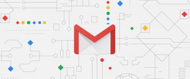 Google Begins Rolling Out Gmail Redesign for Web Browsers