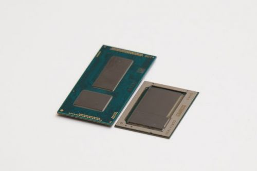 Meltdown and Spectre: Good news for AMD users, bad news for Intel