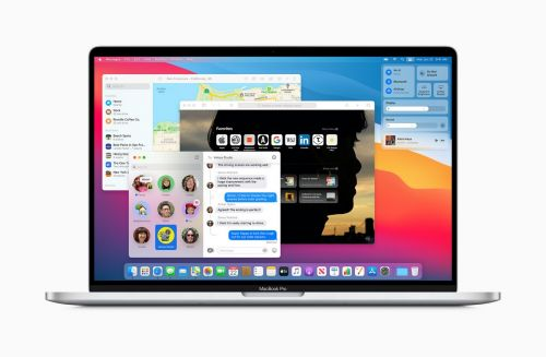 Apple Removes macOS Filter That Allows Its Own Apps To Bypass Your Firewall