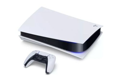 PS5 Won't Be Backwards Compatible With PS3