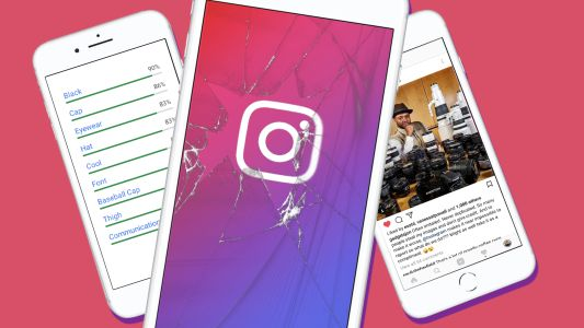 Instagram will tell teens to take a break - after second Facebook outage forces them to
