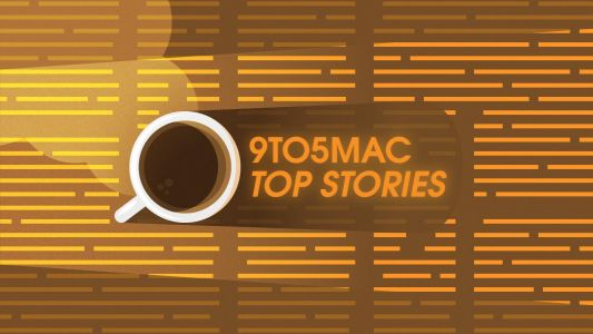 This week's top stories: 16-inch MacBook Pro is here, Disney+ debuts, Apple Research app, more
