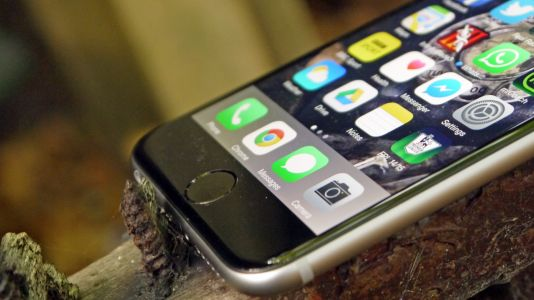 The best iPhone apps to download in 2018