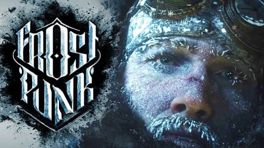 Frostpunk Review: Steampunk Aesthetics of the Modern Ice Age