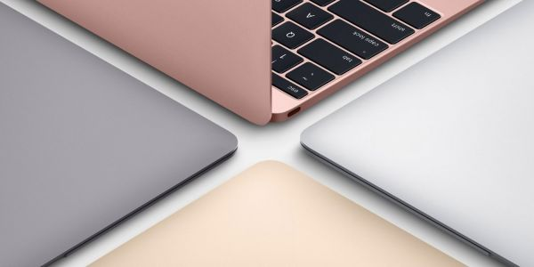 Select 12-inch MacBook models sold out at Best Buy, could hint at fall refresh