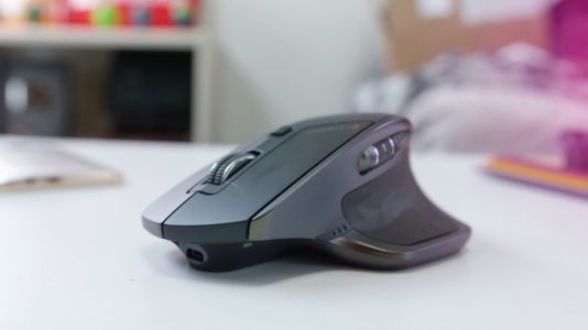 The best mouse of 2018: 10 top computer mice compared