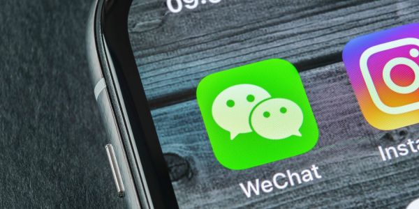 Kuo: WeChat ban could significantly hurt iPhone sales