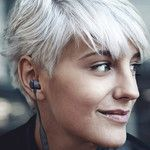 Best wireless Bluetooth earbuds and in-ear headphones to buy right now