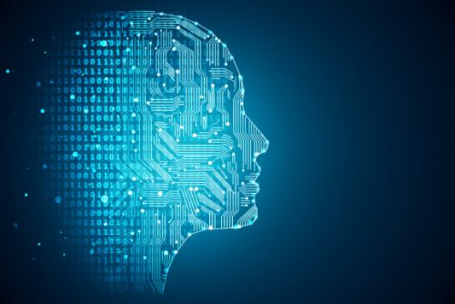 Why your third-party partners need to be on the AI train