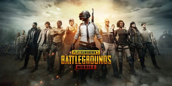 PUBG Mobile to add 90fps support on high-refresh rate displays, 10-bit HDR