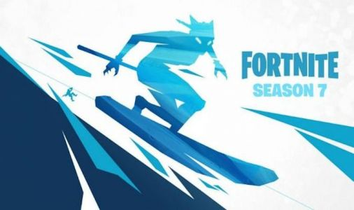 New Fortnite vehicle release is delayed