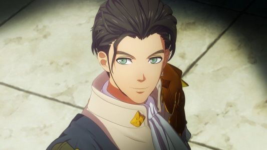 Here's what to know before diving into Fire Emblem: Three Houses