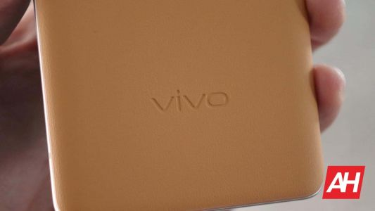 Vivo Trumps Google, Launches First Phone With Android 11
