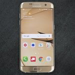 Samsung Galaxy S7 and LG G6 getting Android 8.0 Oreo at U.S. Cellular