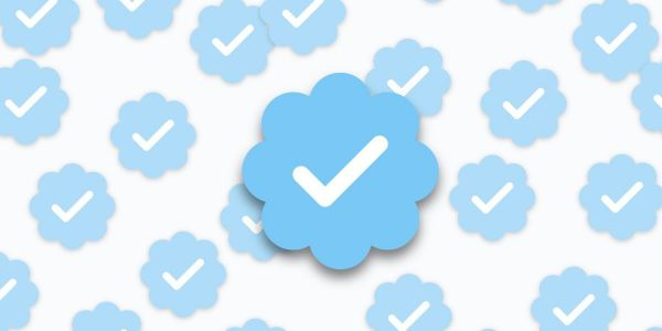 Twitter puts verification reform on hold; Instagram testing silent block feature