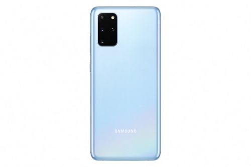 Samsung Galaxy S20 Fan Edition gets benchmarked