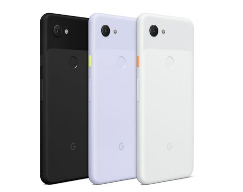 Pixel 4a Could Come In A 5G Variant After All