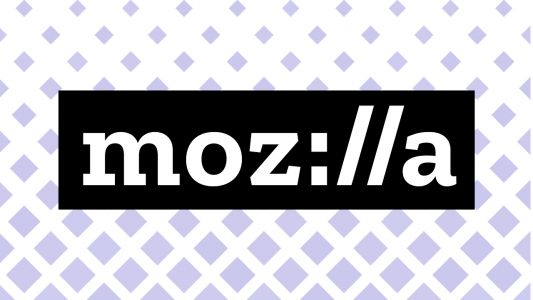 Mozilla 'Scout' could be a voice controlled version of the Firefox web browser