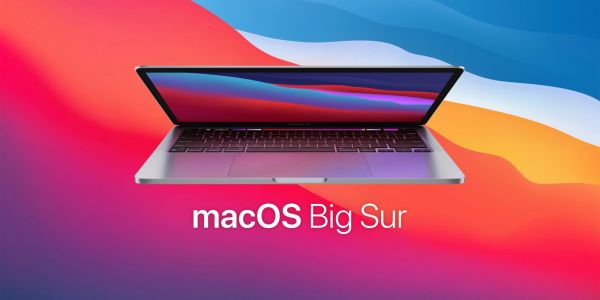 Apple releases macOS 11.5 beta 4 to developers