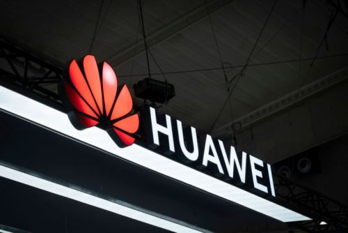 Huawei sues FCC to stop ban on Huawei gear in US-funded networks