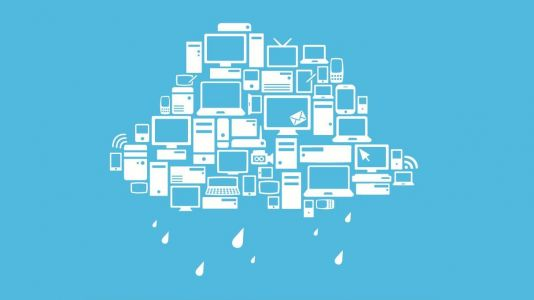 Is cloud computing for gaming too good to be true?