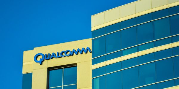 Qualcomm antitrust case: chipmaker asks for time to reach settlement