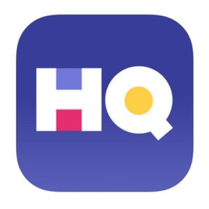 """HQ Trivia """"experiment"""" replaces cash with points"""