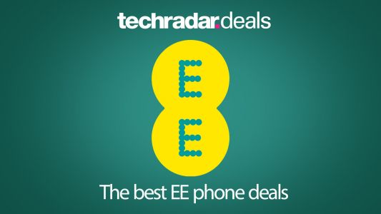 The best EE phone deals in July 2020