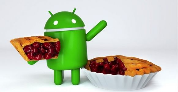 Sony Android 9 Pie Update Roadmap Revealed