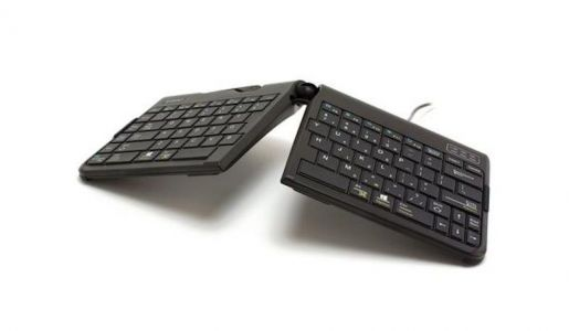 Go!2 Bluetooth Wireless Mobile Keyboard