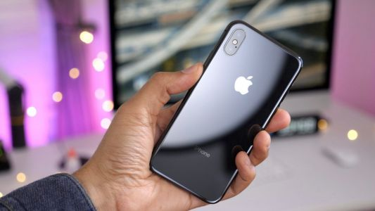 Qualcomm slams Apple's response to iPhone ban in China, says it should be 'taking a bite out of sales'