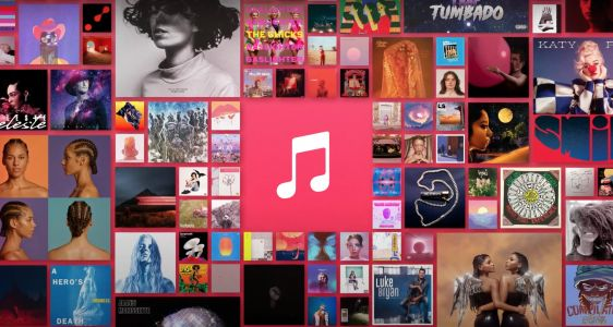 Apple Music Beta for Android Confirms Lossless Audio Streaming in the Works