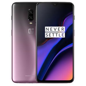 OnePlus 6T is now available from Vodafone in the UK
