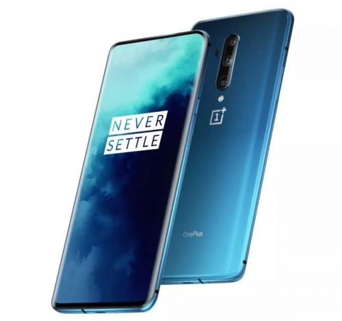 OnePlus 7T Pro Has Been Officially Announced