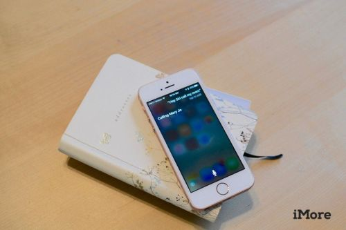 Easy solution: Use Siri to create relationships for contacts on iPhone