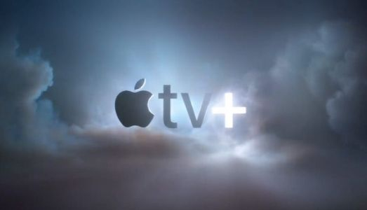 Apple Spending Over $6 Billion on Original Content for Apple TV+