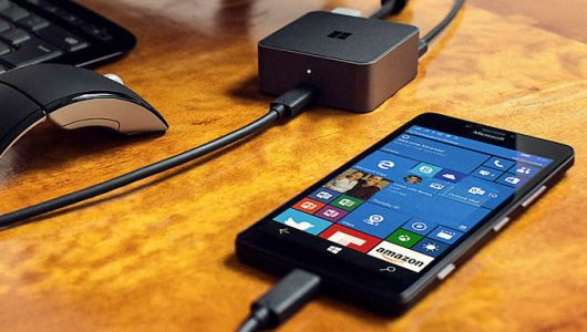 Microsoft Ends Support for Windows 10 Mobile