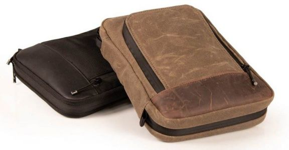 MacRumors Giveaway: Win a Tech Folio for iPad Pro From WaterField Designs