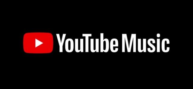 YouTube Music Readies Free Upload Feature, Google Play Music Migration Service Coming