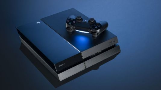 Happy birthday PlayStation 4: the best games from each of its 6 years