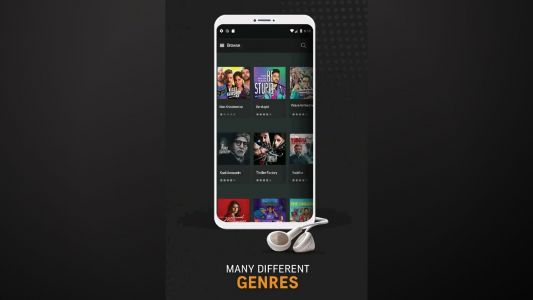 Audible Suno launched as an India-first audio content platform
