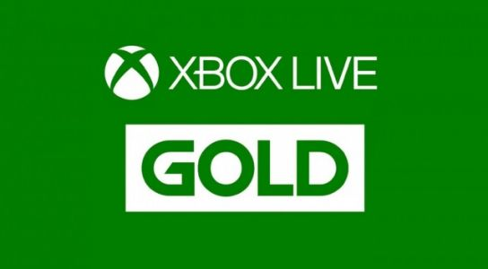 These are the cheapest Xbox Live Gold 12-month deals you're likely to see for Christmas