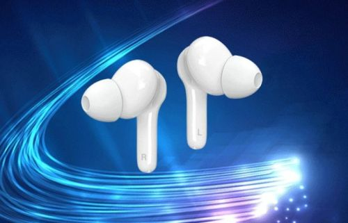 Wooask wireless, offline, translation earbuds support 9 languages