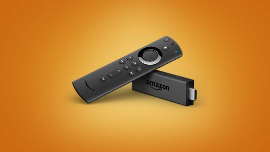 Amazon's Fire TV Stick is on sale and back down to $29.99