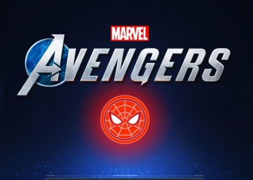 Marvel's Avengers game welcomes Spider-man as PlayStation exclusive