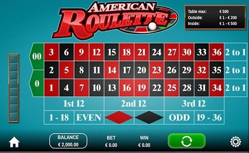 What are the Best Casino Games on Android